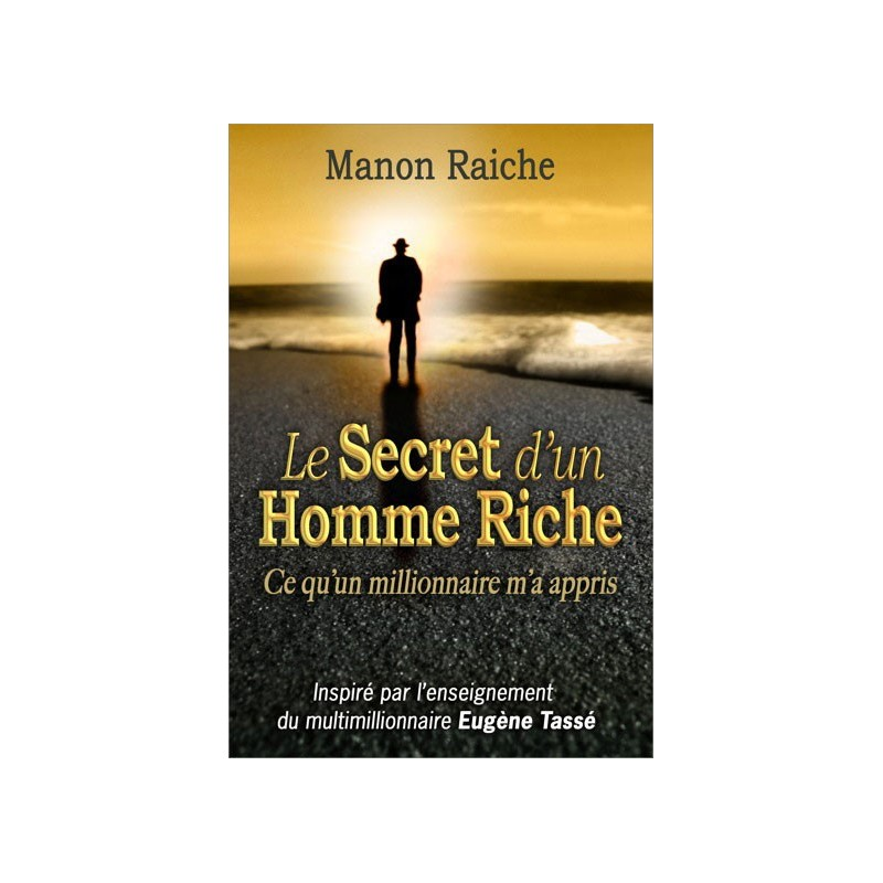 Rencontre homme riche france