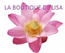 LA BOUTIQUE DE LISA