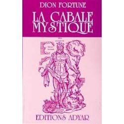 Cabale mystique_(Religions_Kabbale - Judaïsme)