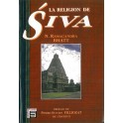 Religion de Siva_(Religions_Hindouisme)