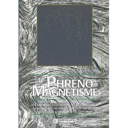 Phréno-magnétisme
