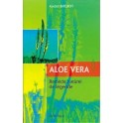 Aloe Vera remède naturel de légende