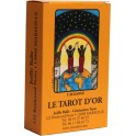 Tarot d'Or