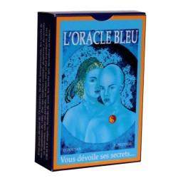 Oracle Bleu