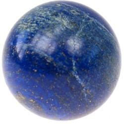 Sphère Lapis Lazuli 40 mm - La pièce