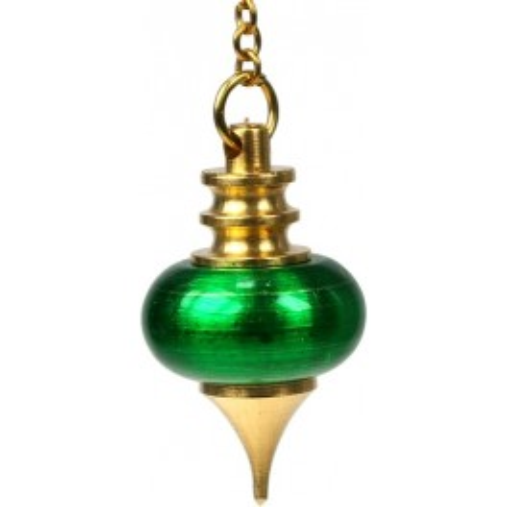 Mélissium Vert