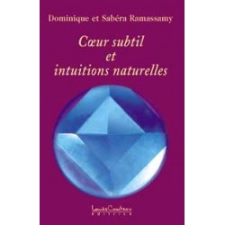 Cœur subtil et intuitions naturelles