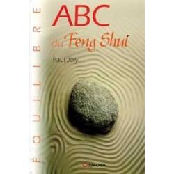 ABC du Feng Shui