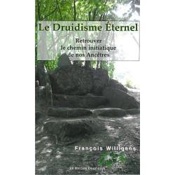 Druidisme éternel