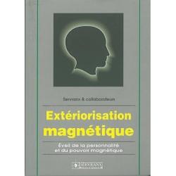 Extériorisation magnétique