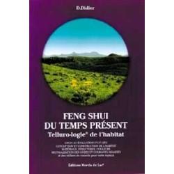 Feng Shui du temps présent