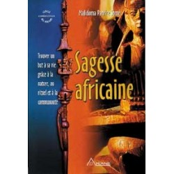 Sagesse africaine - Trouver un but