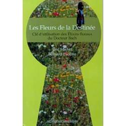 Fleurs de la Destinée - Élixirs floraux