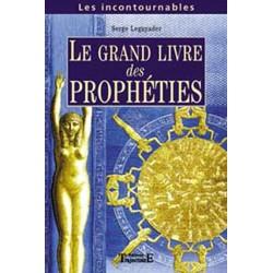 Grand livre des prophéties