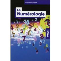 La numérologie - ABC