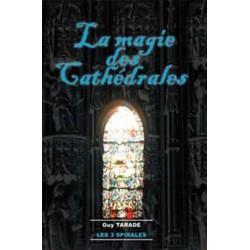 Magie des cathédrales