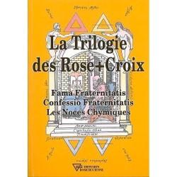 Trilogie des Rose-Croix