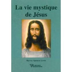 Vie mystique de Jésus