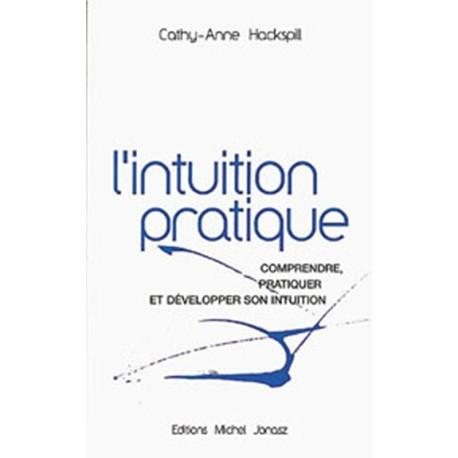Intuition pratique
