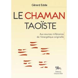 Le Chaman taoïste