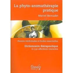 Phyto-aromathérapie pratique