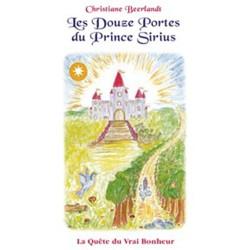 Douze portes du Prince Sirius