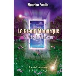 Grand Monarque à l'ère du Verseau