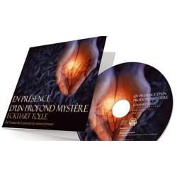 En présence d'un profond mystère - 2 CD