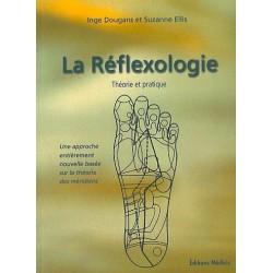 Réflexologie