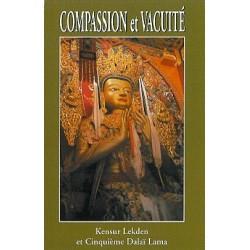 Compassion et vacuité