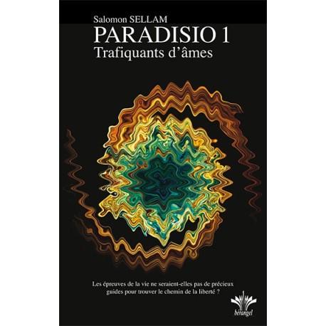 Paradisio I - Trafiquants d'âmes