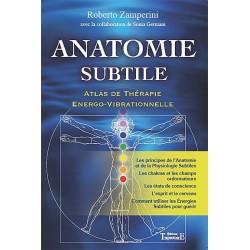Anatomie subtile
