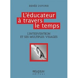 L'éducateur à travers le temps
