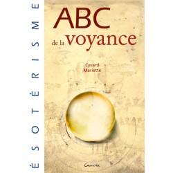 ABC de la voyance