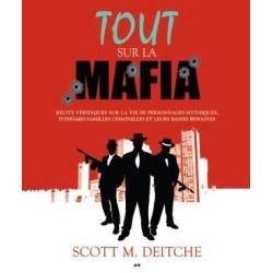 Tout sur la mafia