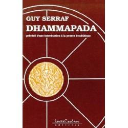 Dhammapada (par G. Serraf)