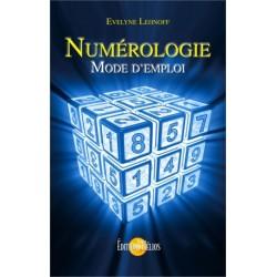Numérologie - Mode d'emploi