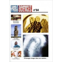 Parasciences n° 84