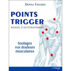 Points Trigger - Manuel d'autotraitement