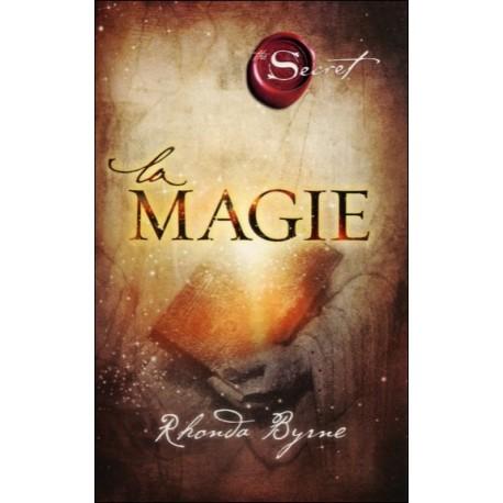 La Magie - The secret