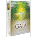 Oracle de Gaïa - Coffret