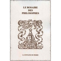 Le Rosaire des philosophes