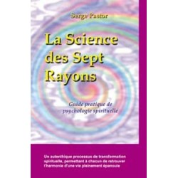 Science des sept rayons