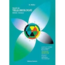 Traité de tellurologie - Théorie et pratique