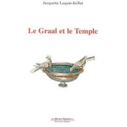 Graal et le Temple