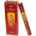 Encens Shree Ganesh 20 grs - Hem - lot 6 boites