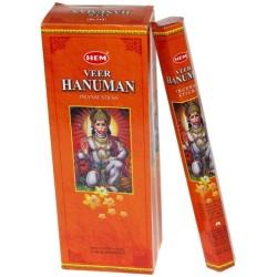 Encens Hanuman 20 grs - Hem -