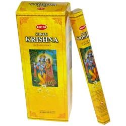 Encens Krishna 20 grs - Hem -