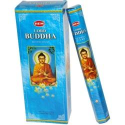Encens Buddha 20 grs - Hem -