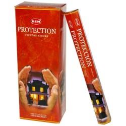 Encens Protection 20 grs - Hem -